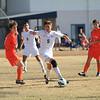 FP-B Soccer Poly_011114_0034