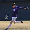 FP-B Soccer Poly_011114_0008
