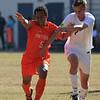 FP-B Soccer Poly_011114_0013