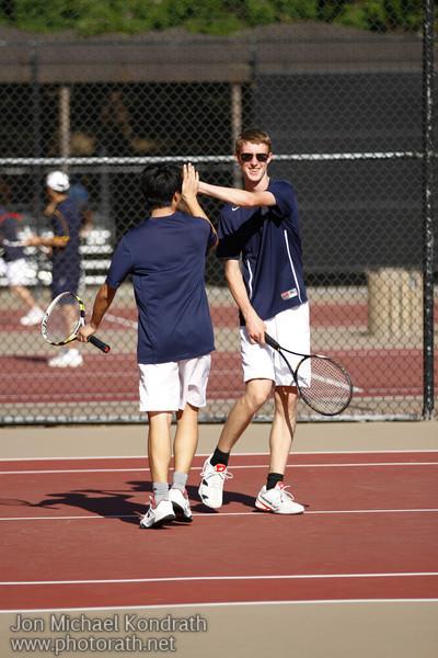 FP Tennis_Kondrath_050114_0353