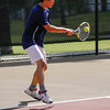 FP Tennis_Kondrath_050114_0032