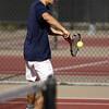FP Tennis_Kondrath_050114_0371