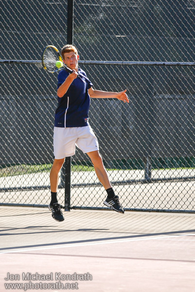 FP Tennis_Kondrath_050114_0454