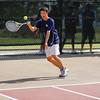 FP Tennis_Kondrath_050114_0022