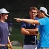 FP Tennis_Kondrath_050114_0099