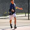 FP Tennis_Kondrath_050114_0447