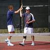 FP Tennis_Kondrath_050114_0120