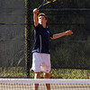 FP Tennis_Kondrath_050114_0563