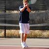 FP Tennis_Kondrath_050114_0461