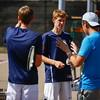 FP Tennis_Kondrath_050114_0092
