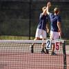 FP Tennis_Kondrath_050114_0572