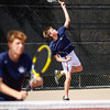 FP Tennis_Kondrath_050114_0009