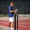 FP Tennis_Kondrath_050114_0122