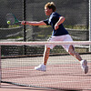 FP Tennis_Kondrath_050114_0517