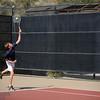 FP Tennis_Kondrath_050114_0087