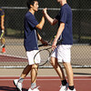 FP Tennis_Kondrath_050114_0359