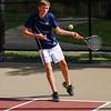FP Tennis_Kondrath_050114_0025