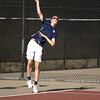 FP Tennis_Kondrath_050114_0363