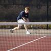 FP Tennis_Kondrath_050114_0600