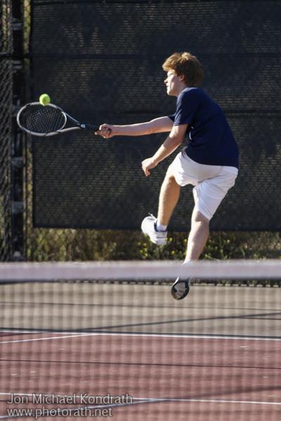 FP Tennis_Kondrath_050114_0621