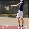 FP Tennis_Kondrath_050114_0079