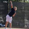 FP Tennis_Kondrath_050114_0593