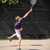 FP Tennis_Kondrath_050114_0076