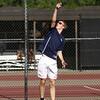 FP Tennis_Kondrath_050114_0419