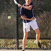 FP Tennis_Kondrath_050114_0547
