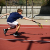FP Tennis_Kondrath_050114_0066