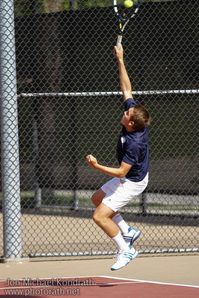 FP Tennis_Kondrath_050114_0202