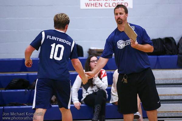 FP Boys Volleyball_Kondrath_042314_0241