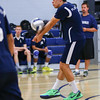 FP Boys Volleyball_Kondrath_042314_0057