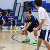 FP Boys Volleyball_Kondrath_042314_0131