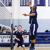 FP Boys Volleyball_Kondrath_042314_0159