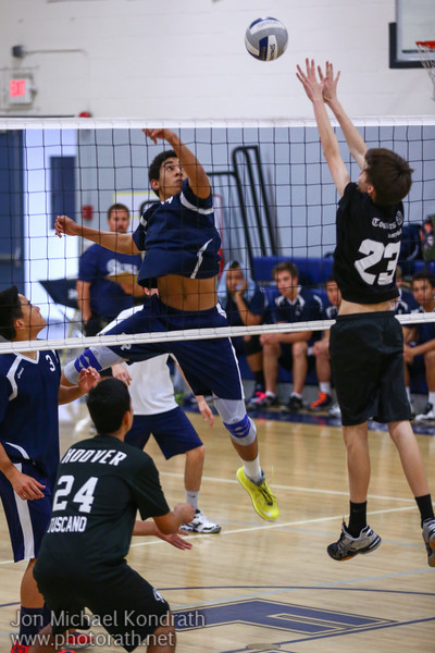 FP Boys Volleyball_Kondrath_042314_0002