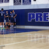 FP Boys Volleyball_Kondrath_042314_0047