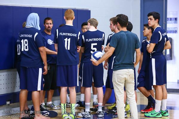 FP Boys Volleyball_Kondrath_042314_0494