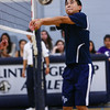 FP Boys Volleyball_Kondrath_042314_0065