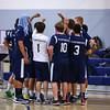FP Boys Volleyball_Kondrath_042314_0480