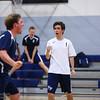 FP Boys Volleyball_Kondrath_042314_0464