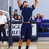 FP Boys Volleyball_Kondrath_042314_0180