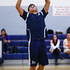 FP Boys Volleyball_Kondrath_042314_0108