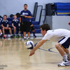 FP Boys Volleyball_Kondrath_042314_0234