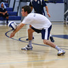 FP Boys Volleyball_Kondrath_042314_0111