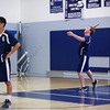 FP Boys Volleyball_Kondrath_042314_0221