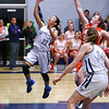 FP Girls BB v Poly_011014_0075