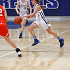 FP Girls BB v Poly_011014_0026