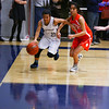 FP Girls BB v Poly_011014_0029