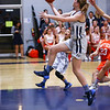 FP Girls BB v Poly_011014_0272